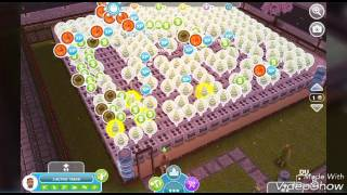 HOW TO GET FREE SIMOLEONS AND LPS! || SIMS FREEPLAY 2018