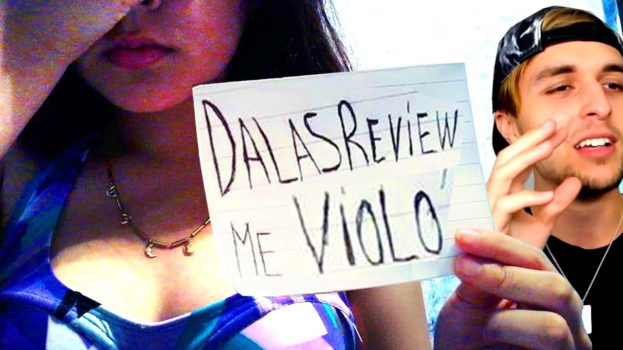 prisión para Dalas Review