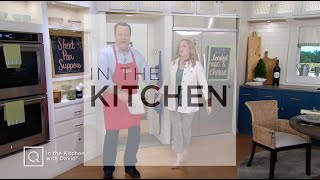 In The Kitchen With David March 8 2020 Youtube