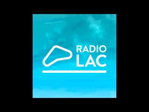 RADIO LAC - Conseil de sécurité: la Suisse sur le point de perdre sa neutralité ?