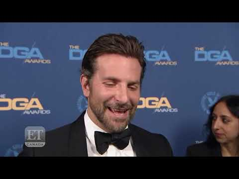Bradley Cooper On His Failed Audition For Spike Lee Mp3