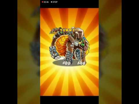 How To Download Hacked Bulu Monster Apk