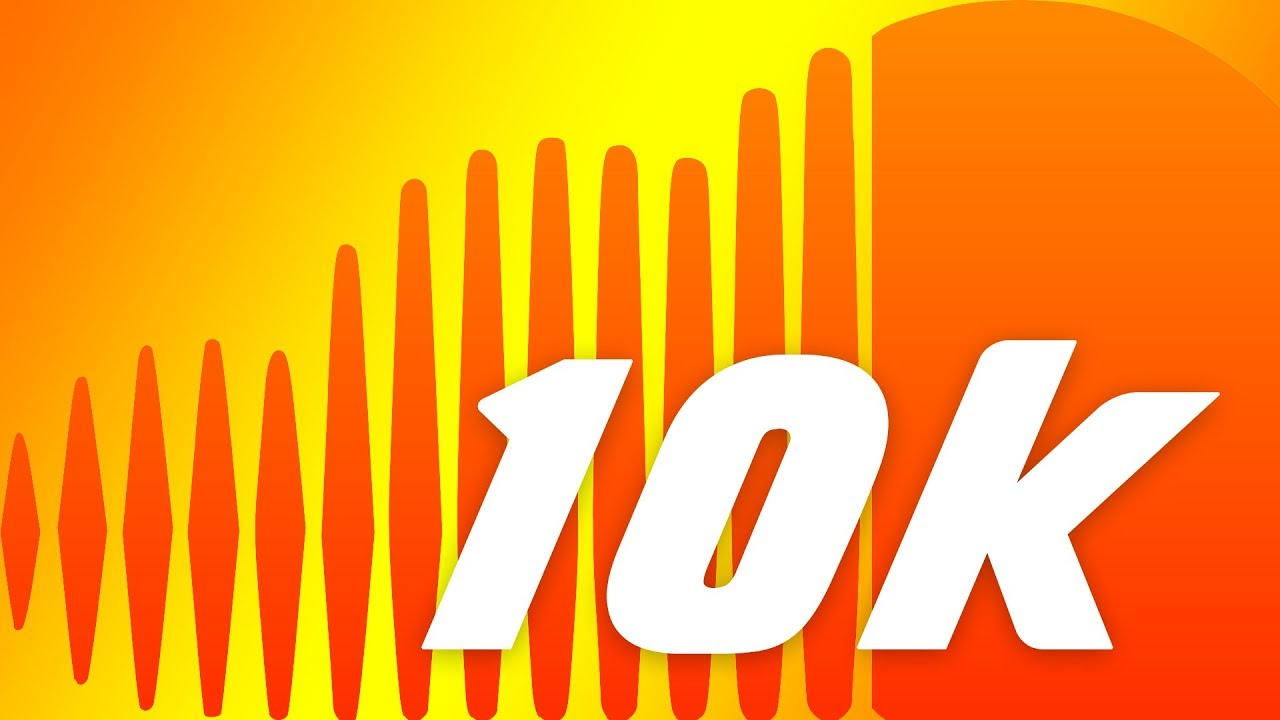How To Get Your First 10K Followers on SoundCloud (EASY!?)