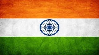 Quốc ca Ấn Độ  - [GIAO DIỆN CỔ ĐIỂN]