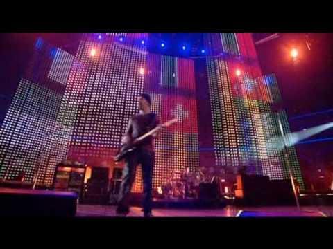 U2 Where The Streets Have No Name Live Chicago Vertigo Tour mp3