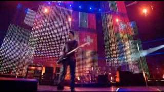 U2 Where The Streets Have No Name Live Chicago Vertigo Tour