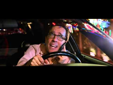 The hangover part 3 parachute scene from YouTube · Duration:  1 minutes 51 seconds