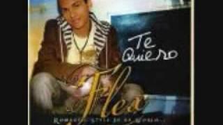 DJ FLEX TAMBIEN LA QUIERO A ELLA