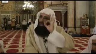 سؤال من الإمام صلاح الدين إلى مرشد الإخوان ولن يفهمه إلا لبيب!@