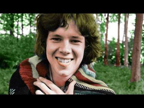 Nick Drake  -  Hazey Jane 1 vocals and guitar HD