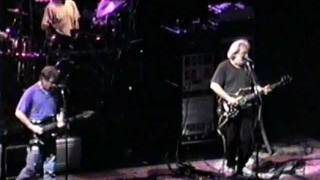 Grateful Dead 3-24-93 Dean Smith Center Chapel Hill NC