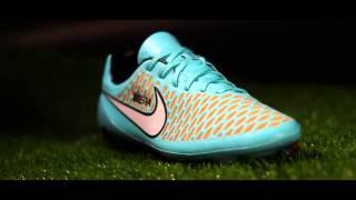 design your own football boots online