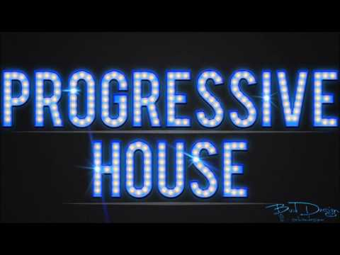 Progressive House Mix #9 | The Imperators