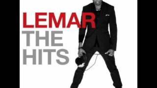 Lemar - Coming Home