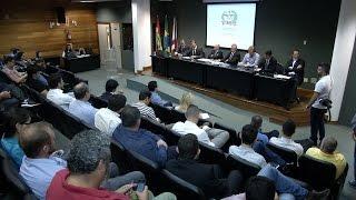 Audiência Pública debate a cobrança de ICMS na autoprodução de energia