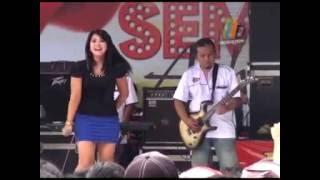 Single Terbaru -  Virsa Kabut Biru