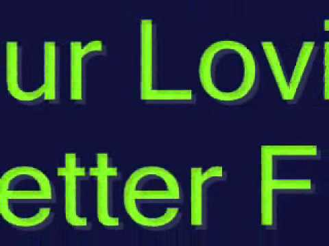 drake find your love songslover Music video,te amo rihanna cover,te amo rihanna musicpleer,te amo rihanna tradução,te amo rihanna mp3 download songslover drake find your love drake.