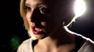Titanium   David Guetta ft  Sia   Official Acoustic Music Video   Madilyn Bailey   on iTunes online