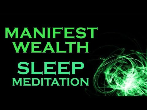 manifest-wealth-~-sleep-meditation-~-wealth-while-you-sleep