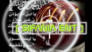 Tamil Muslim Songs SUNTARA NABIKU SOBANAM By Mugavai Seeni Mohd