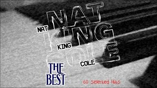 Watch Nat King Cole Youre The Cream In My Coffee video