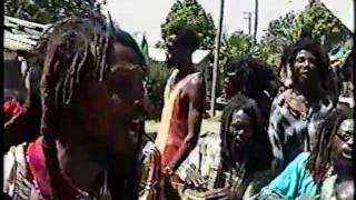 Battle of Adowa St. Vincent 1998