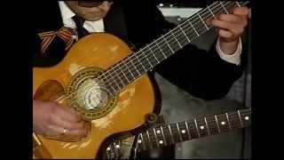 Niagara band - Maria Maria Live (Carlos Santana ft. The Product G&B Cover)