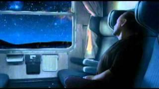 Galija - Čuvam ti mesto pored prozora