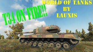 World of Tanks Romania Ep11 Banca Transilvania