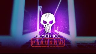 PlayNow: Black Ice (Early Access) | PC Gameplay (Cyberpunk FPS Hack & Slash RPG)