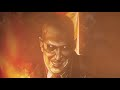 ASP - Abertausend Fragen (Official Lyrics Video) [GeistErfahrer Langspielalbum]