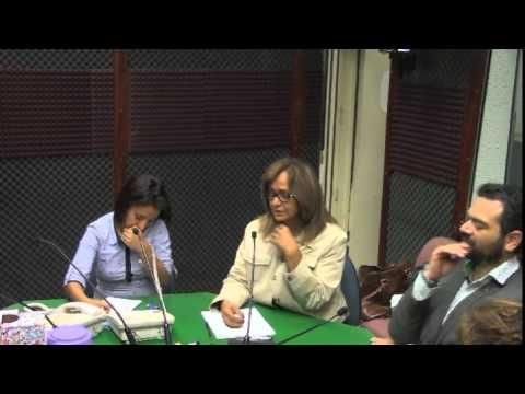 Mundo chiflado: -muerte en ascilo, -Stephen Hopkins piensa en suicidio - Martínez Serrano
