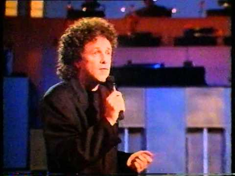 Leo Sayer - Love Hurts