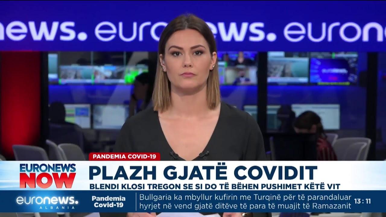 Albanien Live