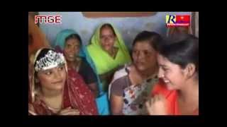 kaisan gaura ke dulha milal ba. | #kanwar song
