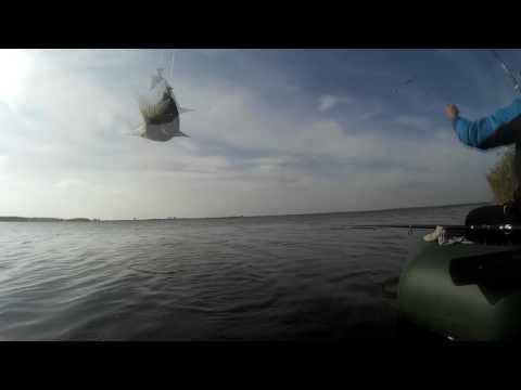 озеро пуктыш курганская область рыбалка