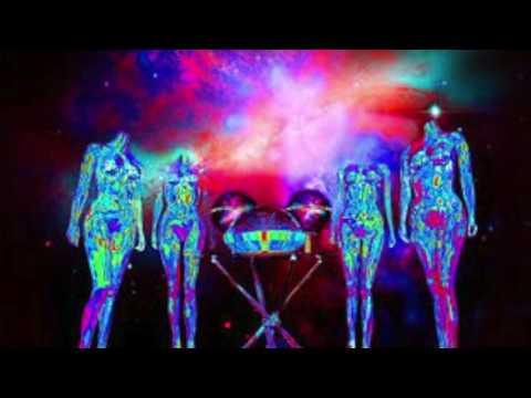 David Banner & 9th Wonder - Death Of A Pop Star (2010)