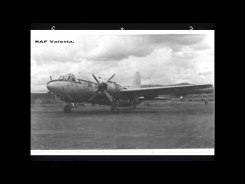 VX491 Crash in Malaya 1957  copy 2