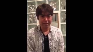 緊急告知‼  お笑い芸人のゆうたろうが2014 9月19.20.21に小松駅高架下で...