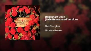 Dagenham Dave (1996 Remastered Version)