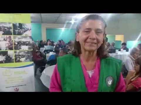 REMAR ONG Proyecto de emergencia, Venezuela - Proyecto financiado por Diputación de Badajoz