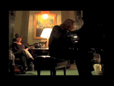 CORNELIUS CLAUDIO KREUSCH Live at Steinway Hall / New York, November 27, 2007 (Solo Piano)