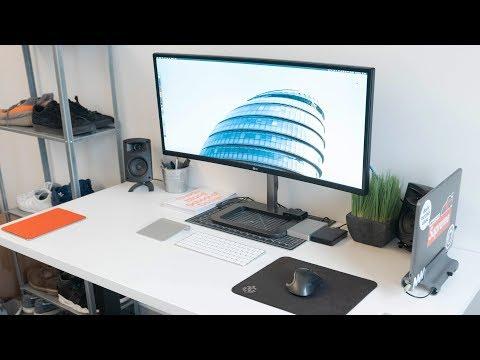 Insanely Inspiring Apple Setups - Ep. 6