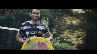 "Zameer ft. Ali Noor - ""Shut The World Out"" 