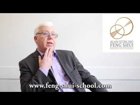 Study Feng Shui at the School of Excellence