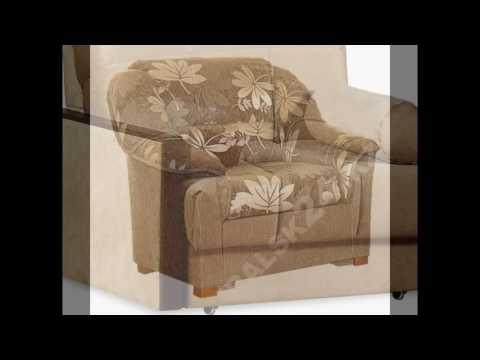 Кресло кровать в новосибирске недорого