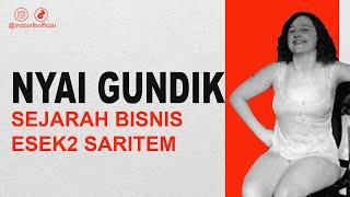Download Video Fragmen Nyai Nyai Budak Wanita Belanda MP3 3GP MP4