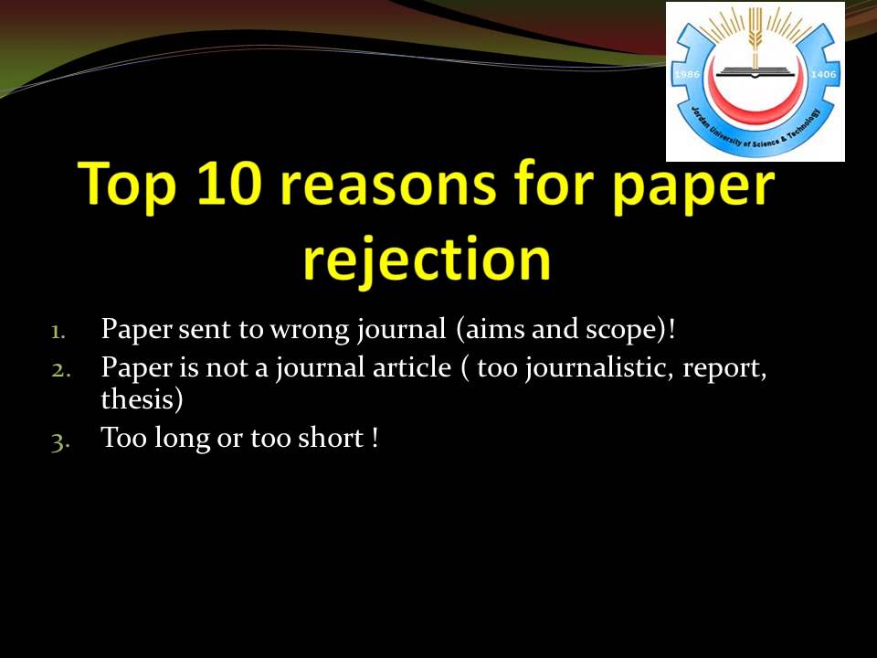 scientific research and essays isi journal Academic journals scientific research and essays journal  stopping poverty essay poor hamlet insanity essays, search engine optimization research papers.