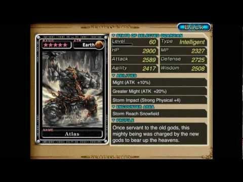 Guardian Cross 5 Star Cards 2