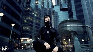Alan Walker - Storm (New  2019)